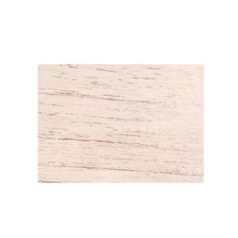 White Wash Rustic Color Sample